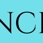 ncf square logo